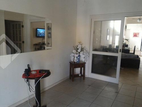 casa - nonoai - ref: 226378 - v-226378