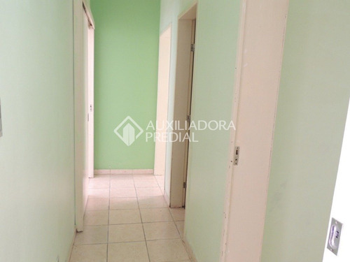 casa - nonoai - ref: 250089 - v-250089