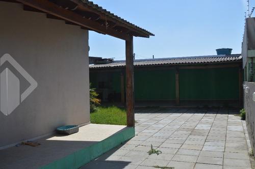 casa - nossa senhora aparecida - ref: 199527 - v-199527