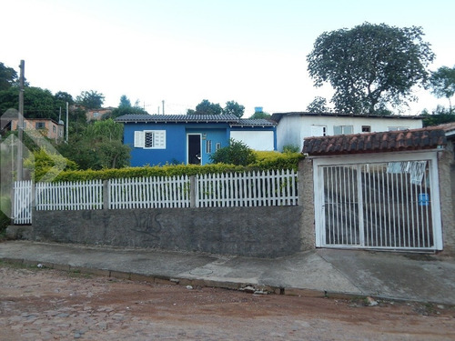 casa - nossa senhora aparecida - ref: 220389 - v-220389