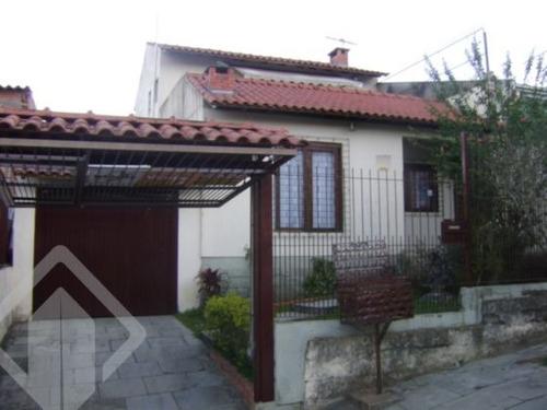 casa - nossa senhora aparecida - ref: 92936 - v-92936