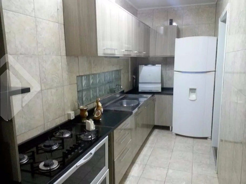 casa - nossa senhora da saude - ref: 236097 - v-236097