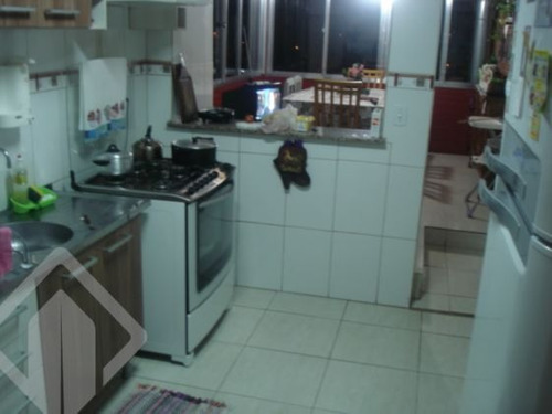 casa - nossa senhora das gracas - ref: 102089 - v-102089