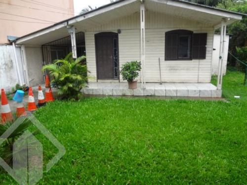 casa - nossa senhora das gracas - ref: 115368 - v-115368