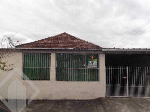 casa - nossa senhora das gracas - ref: 138751 - v-138751