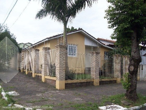 casa - nossa senhora das gracas - ref: 178193 - v-178193