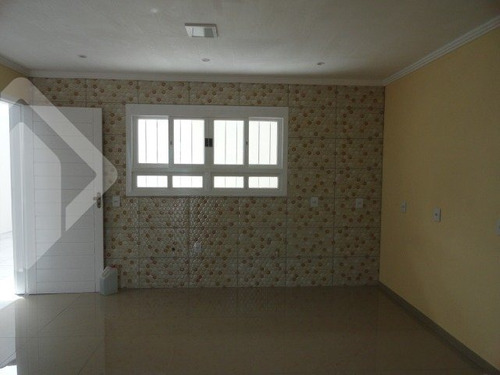 casa - nossa senhora das gracas - ref: 212142 - v-212142