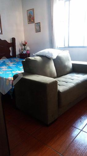 casa - nossa senhora das gracas - ref: 216286 - v-216286