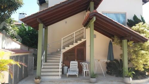 casa - nossa senhora das gracas - ref: 216837 - v-216837