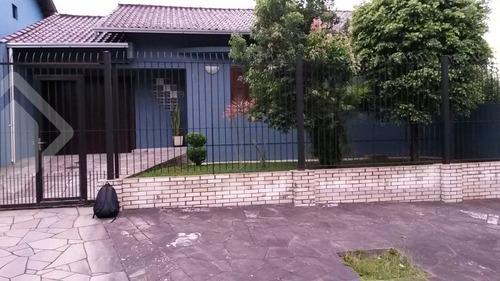 casa - nossa senhora das gracas - ref: 221080 - v-221080