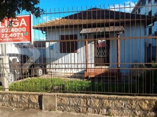 casa - nossa senhora das gracas - ref: 225633 - v-225633