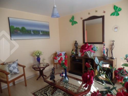 casa - nossa senhora das gracas - ref: 233797 - v-233797