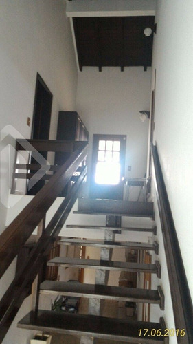 casa - nossa senhora das gracas - ref: 236166 - v-236166
