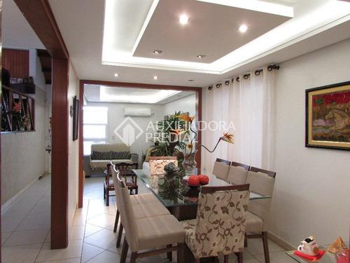 casa - nossa senhora das gracas - ref: 243700 - v-243700