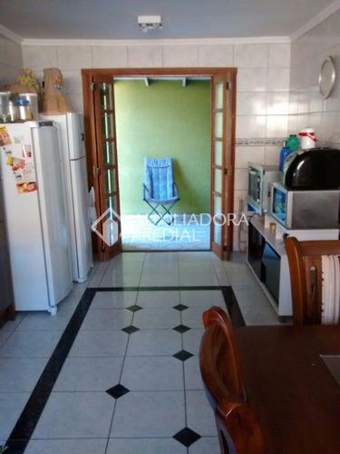 casa - nossa senhora das gracas - ref: 247769 - v-247769