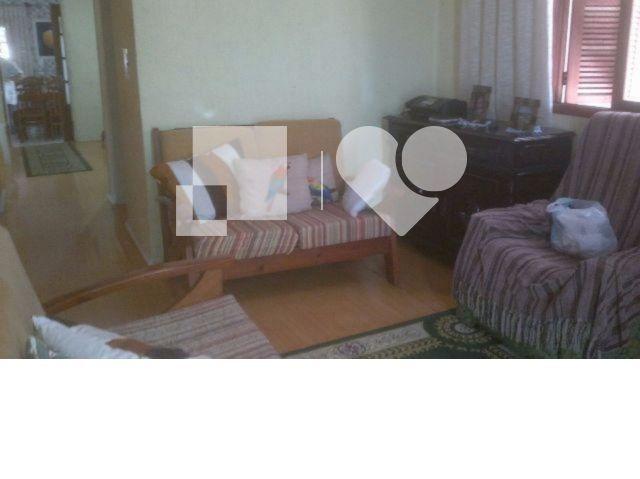 casa - nossa senhora das gracas - ref: 31664 - v-52266054