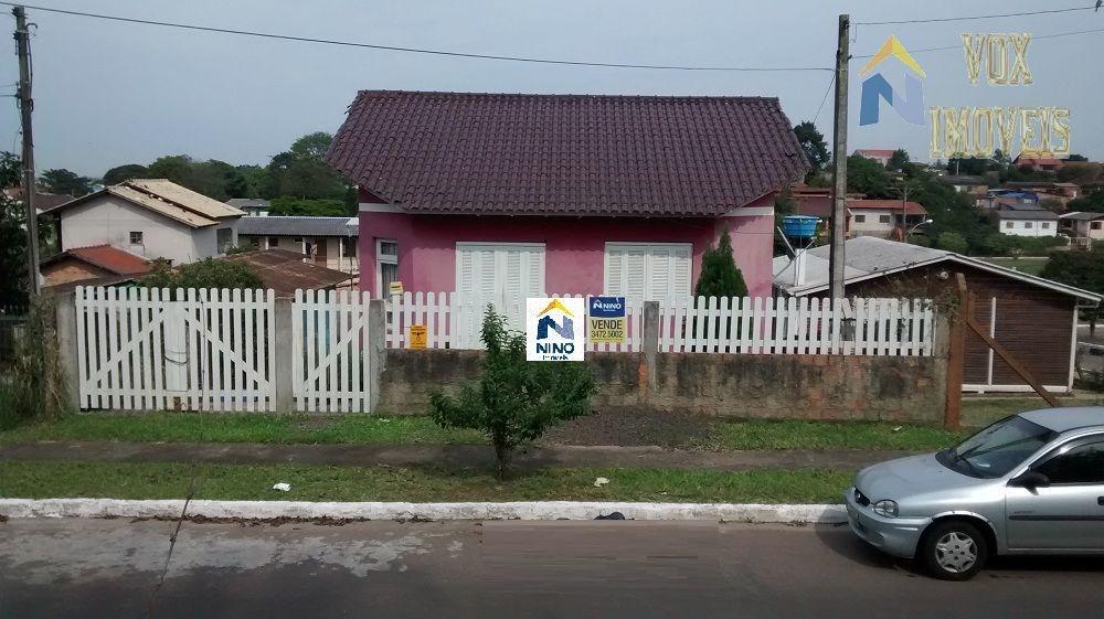 casa - nossa senhora das gracas - ref: 44401 - v-44401