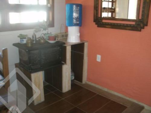 casa - nossa senhora das gracas - ref: 82509 - v-82509