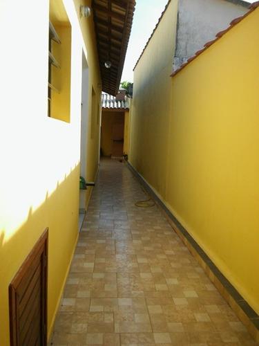 casa nova 2 dorm, com escritura, lote 130 m², ótimo bairro!