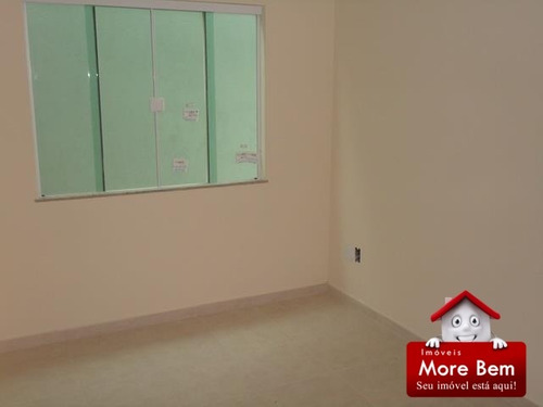 casa nova,  2 quartos, praia linda, são pedro da aldeiam rj - cs-061