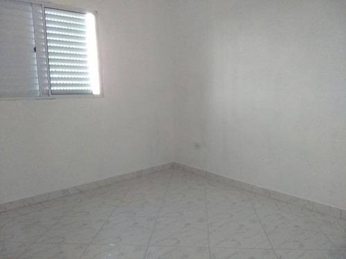 casa nova, 2 quartos, térrea ou sobreposta, lado praia!