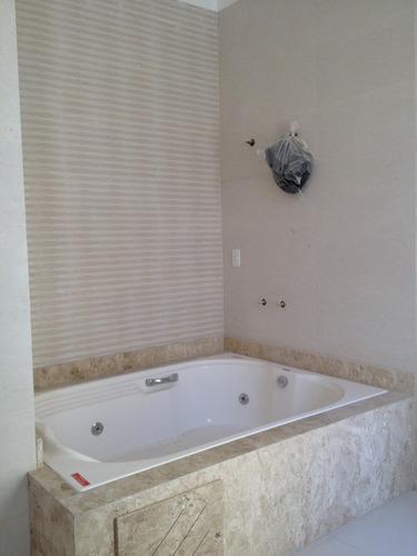casa nova 3 dorm 3 stes piscina hidro x imóvel (s)