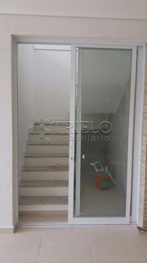 casa nova- 3 dormitorios 3 suite- arua brisas ii-mogi das cruzes - v-1721