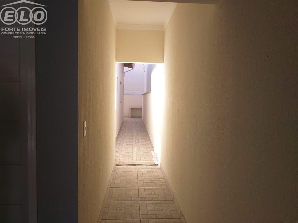 casa nova 3 quartos à venda no jardim colonial - ca04823 - 34668174