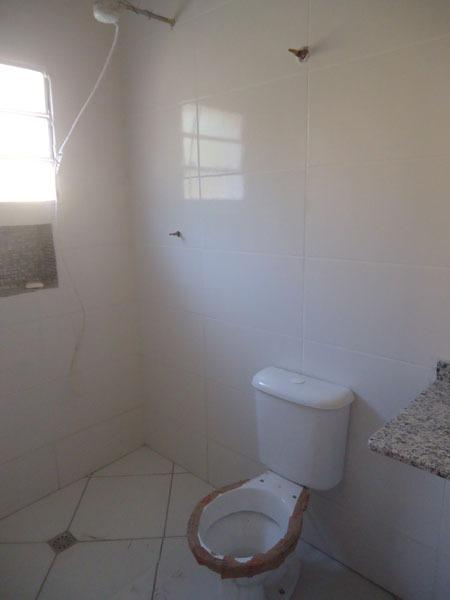 casa nova 300 metros da praia - bandeirantes ref. 878