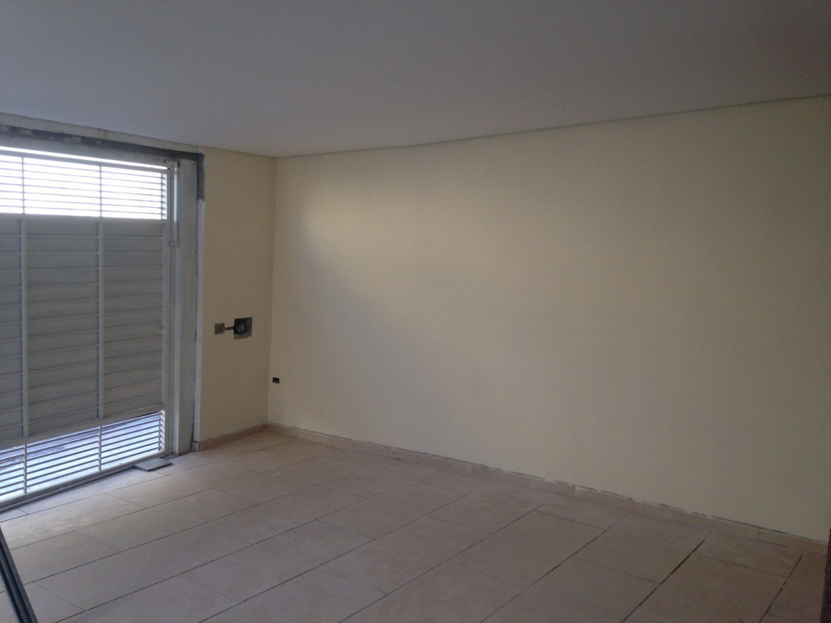 casa nova 4 dorm ( 3 suites ) excelente oportunidade