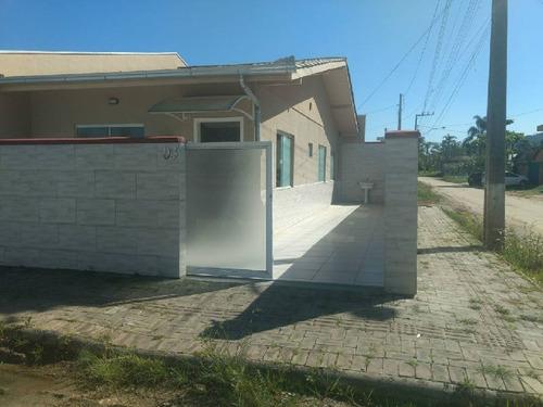 casa nova - 452