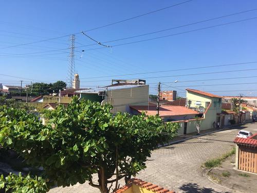 casa nova 700 metros do mar no suarão em itanhaém litoral sp