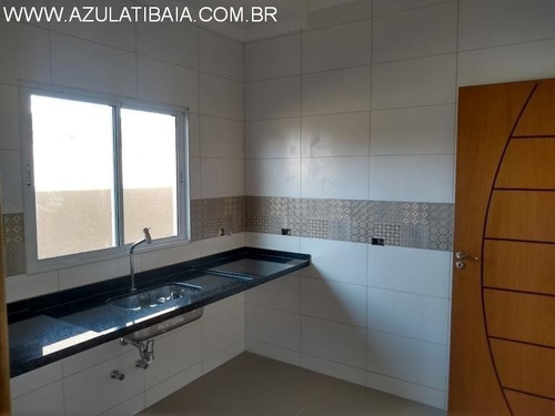 casa nova a venda em condomínio fechado, terras de atibaia ii - ca00494 - 34310048