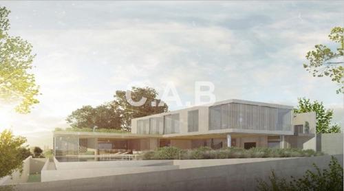 casa nova a venda no condominio residencial alphaconde - 9465