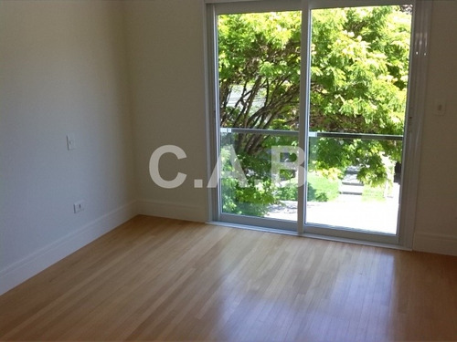 casa nova alphaville residencial 5 - 5715
