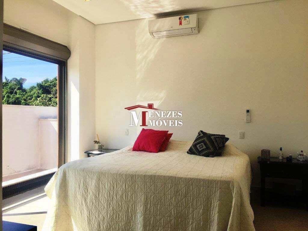 casa nova alto padrão em riviera de são lourenço - ref. 980 - v980