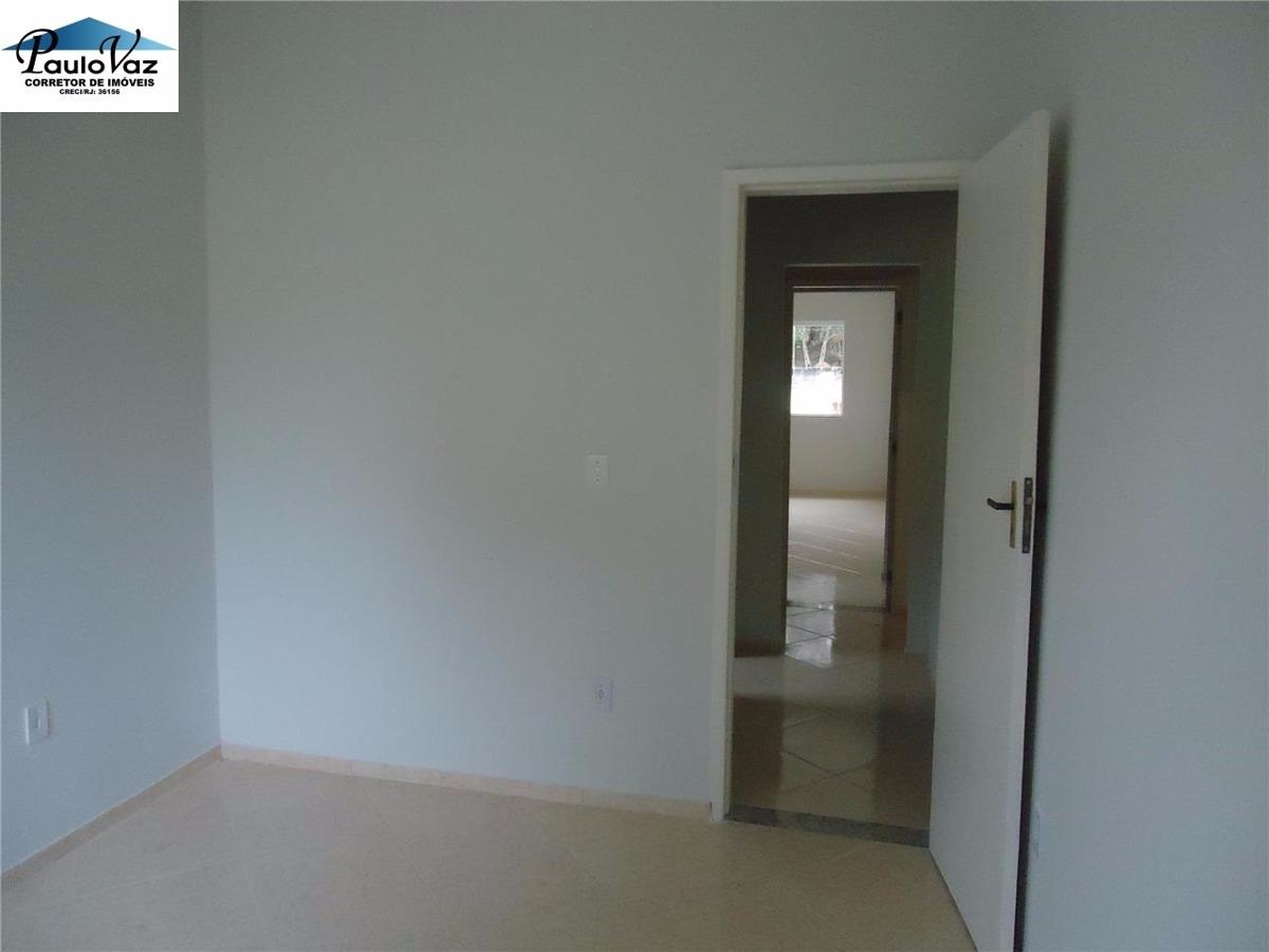 casa nova araruama rj praia do hospício 2 quartos (1 suíte)