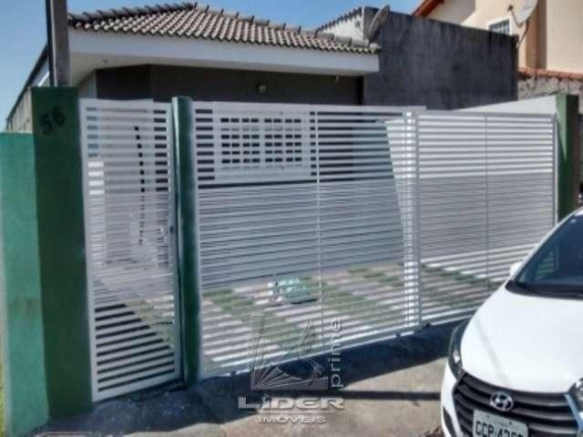 casa - nova atibaia - nt8604-1