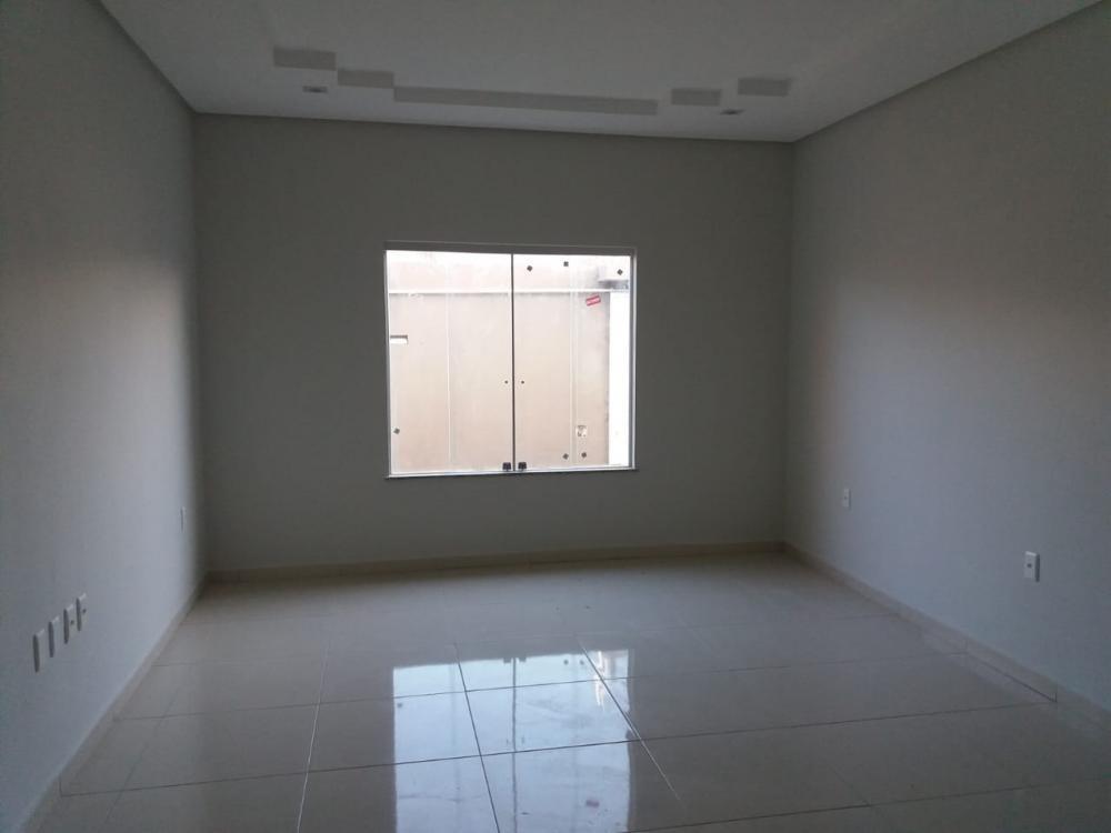 casa nova - bairro dinah borges - cs437v