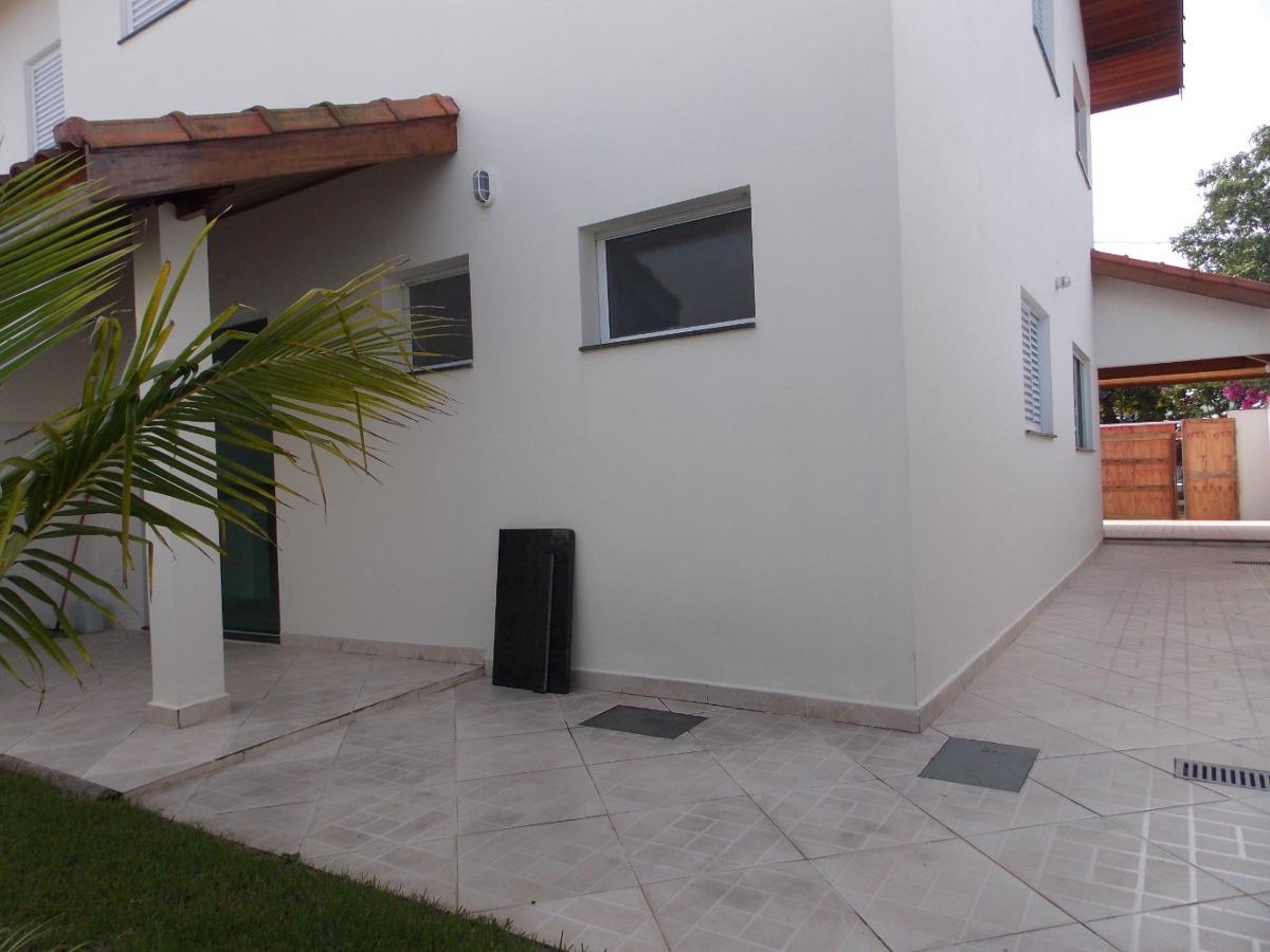 casa nova bairro stella maris a venda na praia de peruíbe