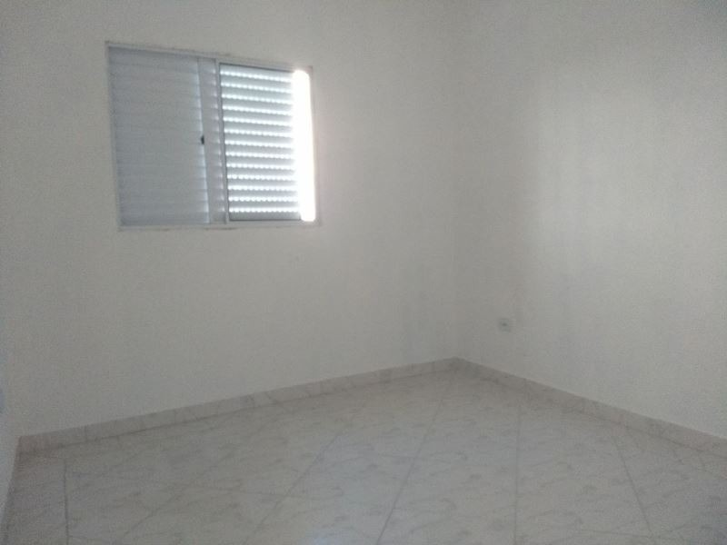 casa nova, barata, lado praia, 2 dorm, com escritura, parcel