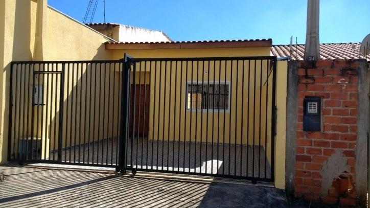 casa nova bem localizada no jardim santa paula - 1155