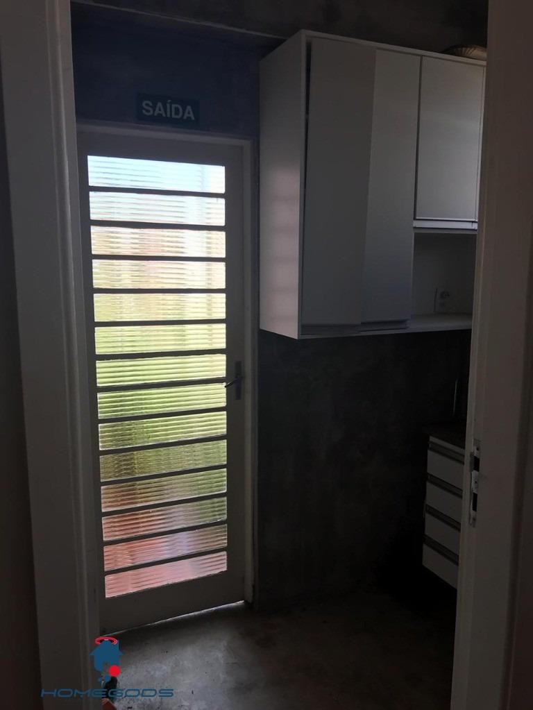 casa nova campinas, 7 salas, 3 banheiros, 10 vagas, 570m - ca00360 - 33585427