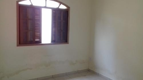 casa nova, centro comercial, escritura, r$75 mil + parcelas!