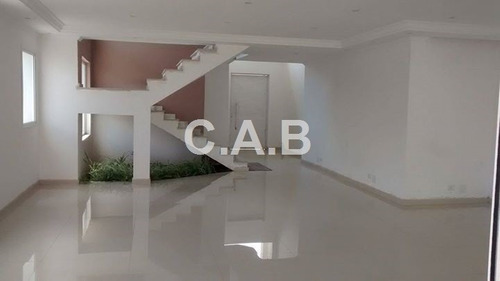 casa nova clean no residencial campos do conde - 8674