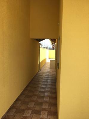 casa nova com 2 quartos e 2 banheiros, itanhaém - ref 3163-p