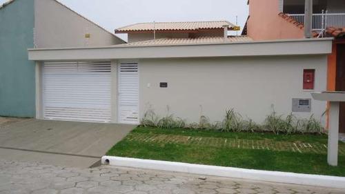casa nova com 3 dormitórios e piscina!!