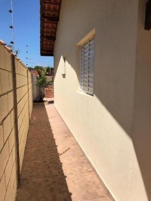 casa nova com 3 dormitórios  lado praia itanhaém litoral sul
