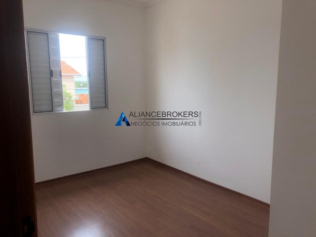 casa nova com 4 dormitórios sendo 1 suíte c/ closet, bairro jardim marambaia, jundiaí - ca01614 - 34476090