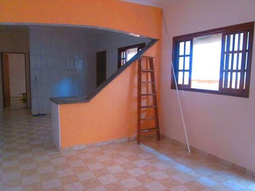 casa nova com churrasqueira - financie minha casa minha vida